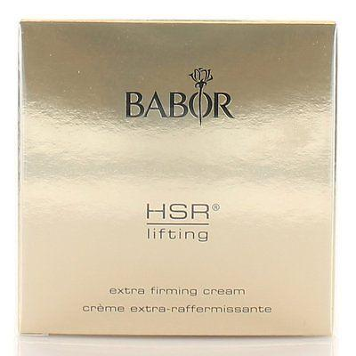 Hsr Lifting Extra Firming Cream 50ml