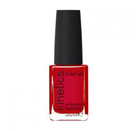 KN Polish Great Expectations #023