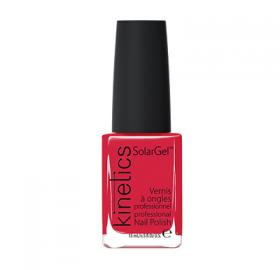 KN Polish One Night girl #335