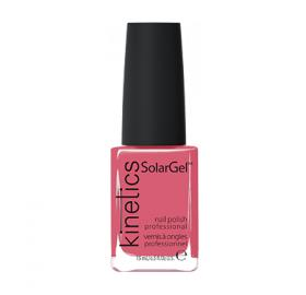 KN Polish Secret Deal #361