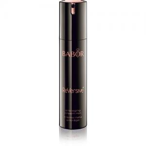 Babor  Reversive Anti Aging Rich Cream 50ml