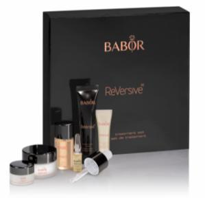 Babor Reversive Treatment Set