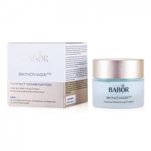 Skinovage PC  İntense Balancing Cream 50ml